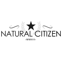 Natural Citizen