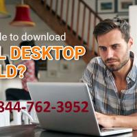 install aol gold desktop software