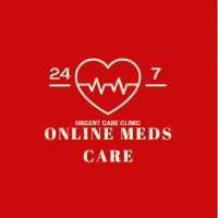 Online Meds Care