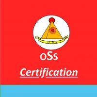 osscertification