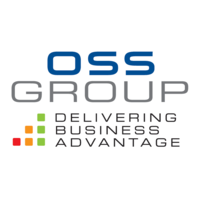 OSS Group Limited