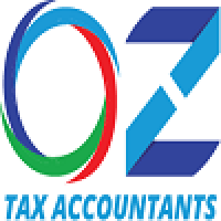 OZTax Accountants