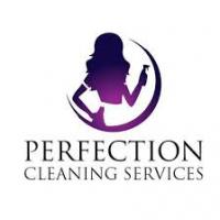 Perfection Cleaning Services