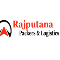 Packer and Mover India