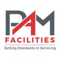 PAM Facilities