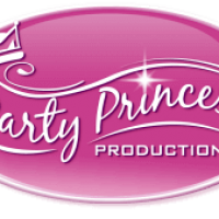Party Princess Productions