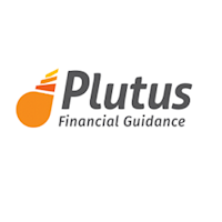 Plutus Financial Guidance