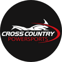 Cross Country Powersports Cars