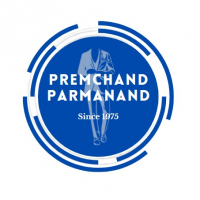 Premchand Parmanand