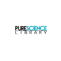 Pure Science Library