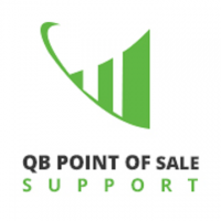 QB Point Of Sale Support