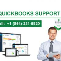 QuickBooks Errors Support