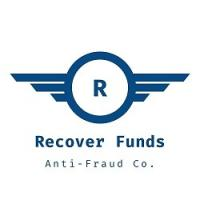 Recover Funds