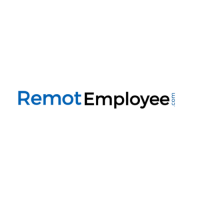 Remote Employee