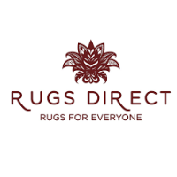 rug direct