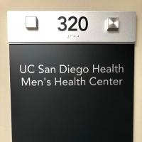 San Diego Men's Health