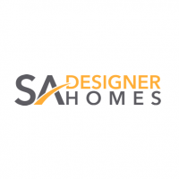 sadesigner homes