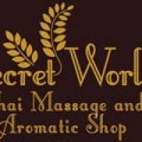 Secret World Thai Massage