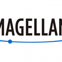 Magellan Map Updates