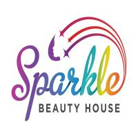Sparkle Beauty House