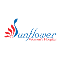 Sunflower Hospital