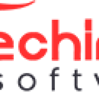 Techindia Software