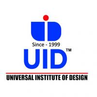 Universal Institue of Design
