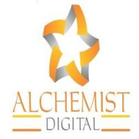 Alchemist Digital - web design company in Dubai