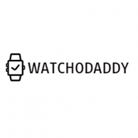 watch o daddy