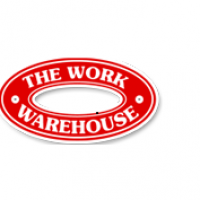 Workware House