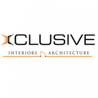 Xclusive Interiors Pvt. Ltd.