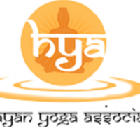 Himalayan Yoga School
