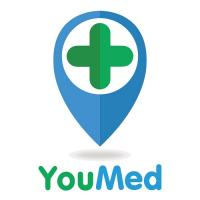 YouMed