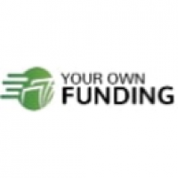 Your Own Funding