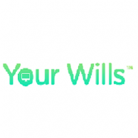 Your Wills