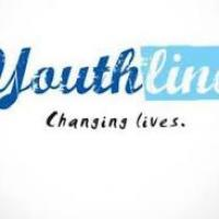 Youth Line